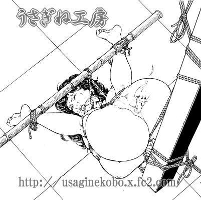 ヌけた乳貼ってくれ(´・ω・`)その6454