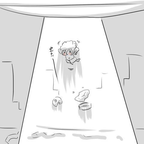 めちゃしこな( ゚∀゚)o彡°おっぱい!おっぱい!エロ画像ください(゚д゚)5826