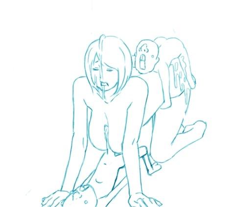 めちゃえっちな( ゚∀゚)o彡°おっぱい!おっぱい!のエロ画像が一番ヌける!(^ω^)7057