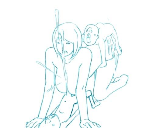お前らがヌいたでか乳輪エロ画像って最高に…wwwPart260