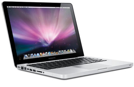 6696_apple_macbookpro-13inchopen