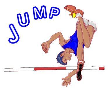 jump_ix