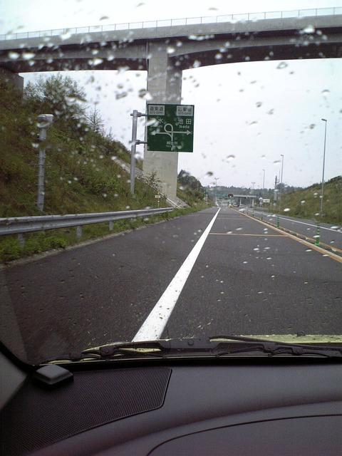 帯広広尾道_5