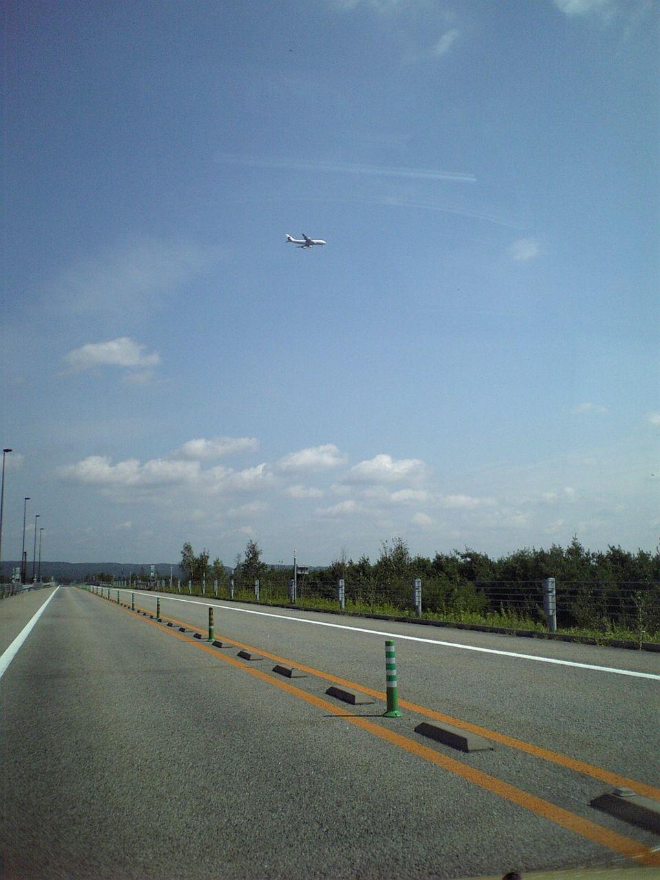 200709_道東道2