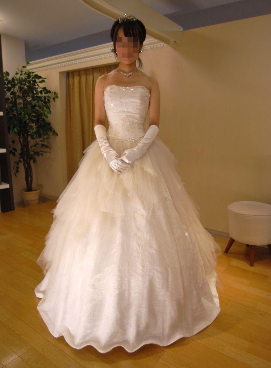 式 準備 ブログ 結婚