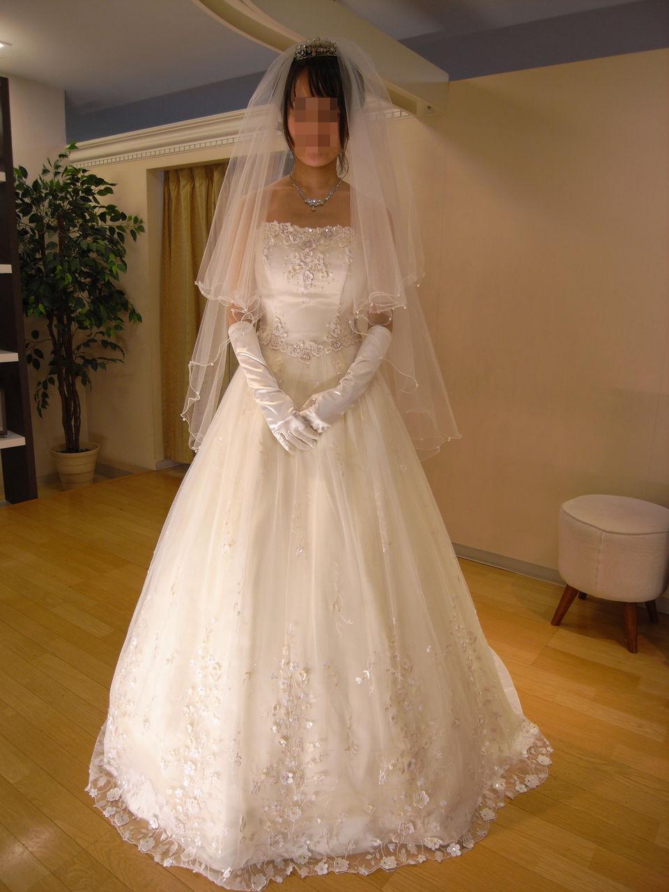 結婚式準備ブログ【期間365日の手作り結婚式】
