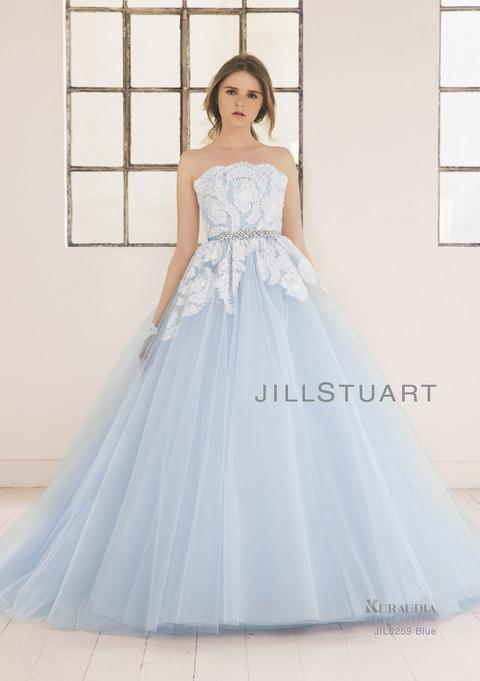 JIL0259_Blue_2