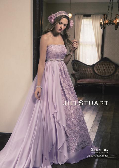 JIL0277_Lavender_image