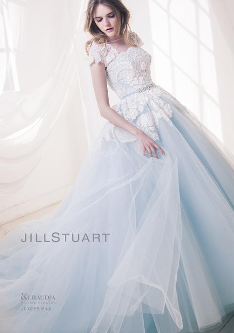 JIL0259_Blue_image_1