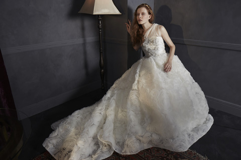 01_LANVIN wedding85064