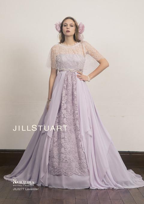 JIL0277_Lavender_1