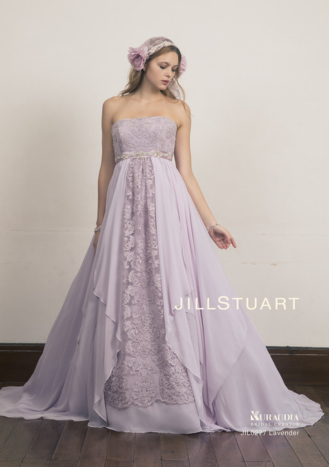 JIL0277_Lavender_2
