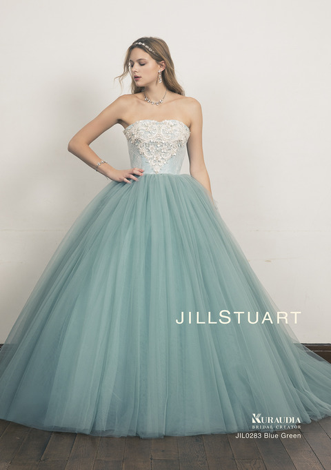 JIL0283_BlueGreen_1