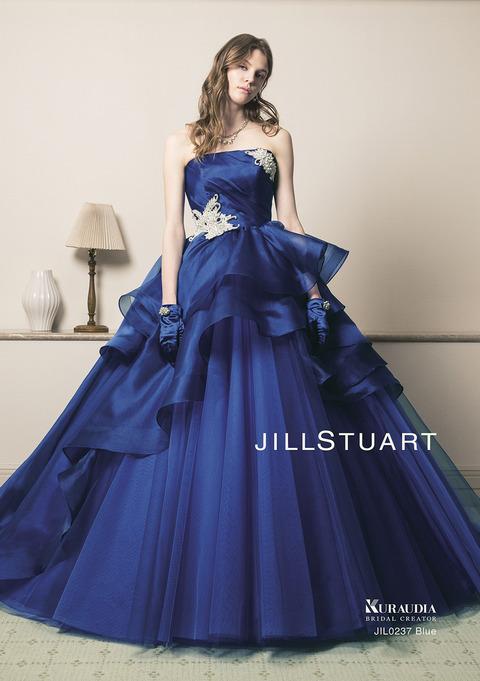 JIL0237_Blue_3