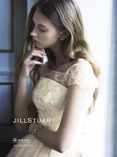 JIL0223_OffWhite_image_1