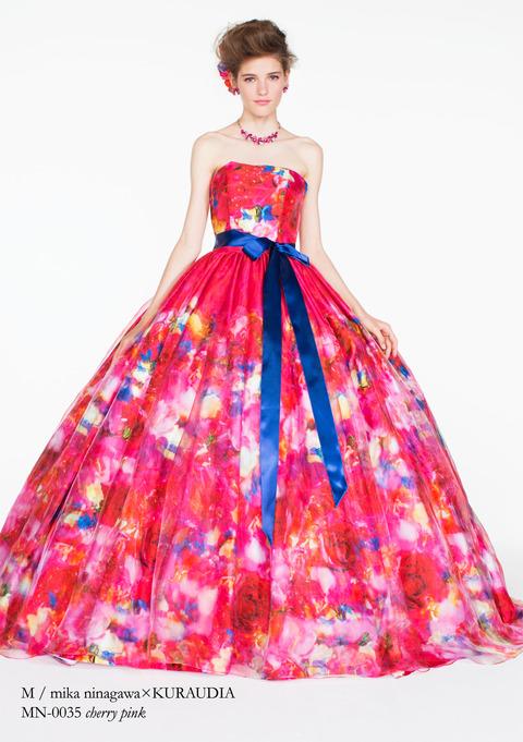 MN-0035_cherry_pink_ol