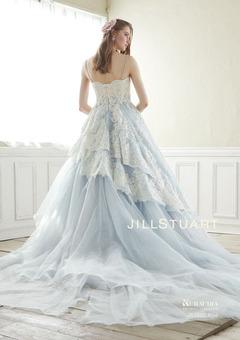 JIL0207_Blue_2