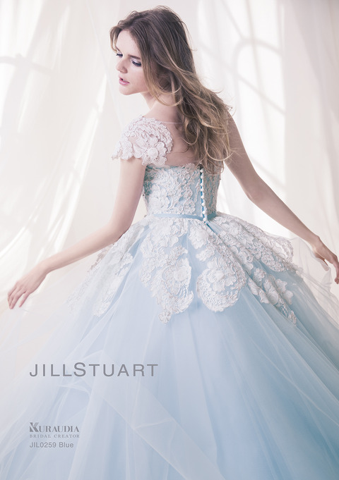 JIL0259_Blue_image_3