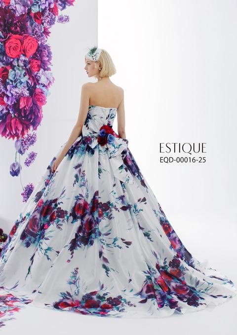 EQD-00016-25-0039-20170420