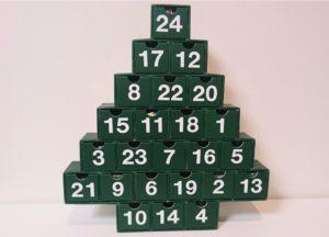 16-11-28-23-37-46-450_deco.jpg