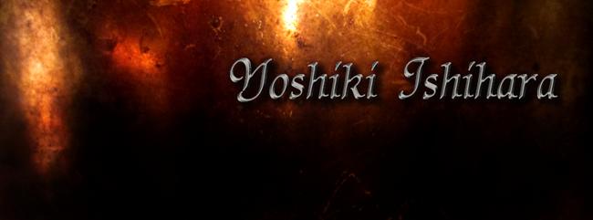 yoshiki1