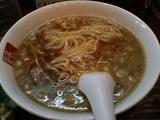 野田スペシャル (麺)