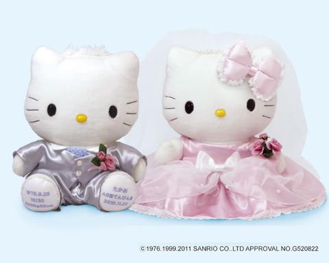 kitty_item_w