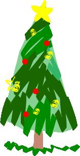 column_img2012r_tree