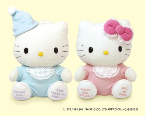 kitty_item_b