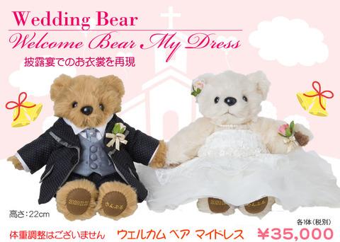 welcome_dress_01