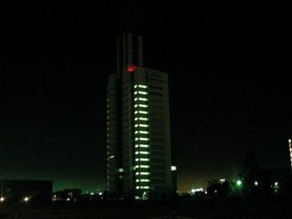 08f0551f.jpg