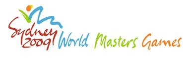 091013 WMG logo