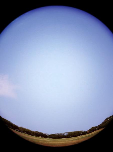 2012-08-14 06:54:28 写真1