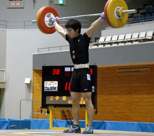 2010_senbatsu_m069