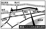 ed6f45c4.jpg