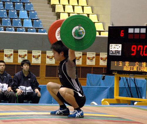 2010_senbatsu_m053