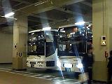f91cc079.jpg