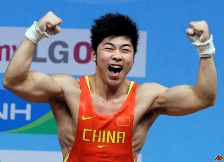 lu-yong-2009-11-26-7-42-16