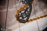 1035_Worlds_Lightest_Bike_4