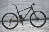 MTB:電気自転車 最軽量なの? Lightest electric/ e-bike