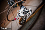 1035_Worlds_Lightest_Bike_3