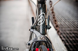 1035_Worlds_Lightest_Bike_2