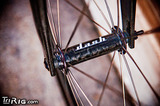 1035_Worlds_Lightest_Bike_11