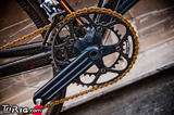 1035_Worlds_Lightest_Bike_6