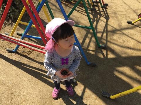 写真 2015-03-17 10 30 46