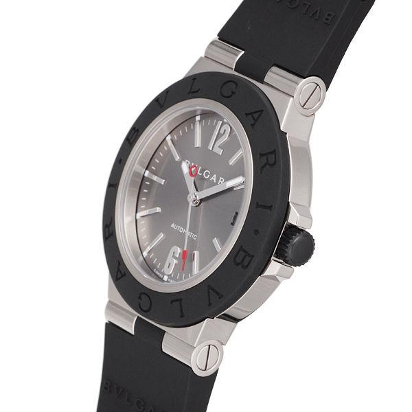 25342e6c0c スーパーコピーブランド時計n級品激安通販専門店