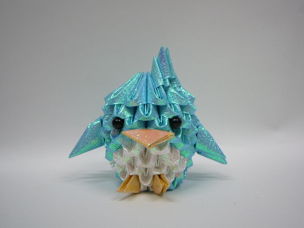 すべての折り紙 折り紙ブロック : 折り紙手芸・ブロック折り紙 ...