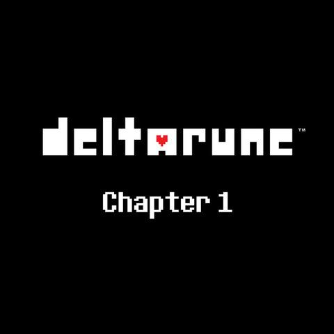delta_16