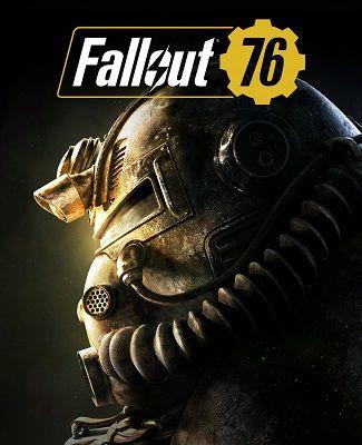 Fallout76_BNET_1200x1476-01