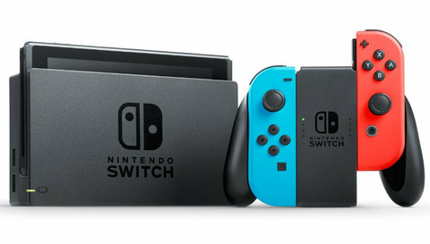 nintendo-switch-cloud-save-online-9